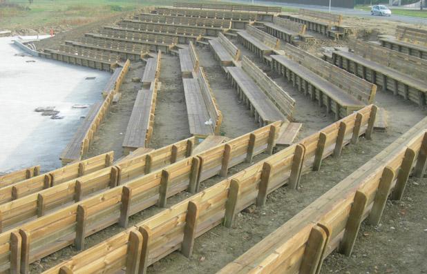 Anfiteatro Riccione